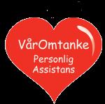 Våromtanke Barn & Ungdomsassistans i Södra Sveri logotyp