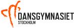 Vasiliou Education AB logotyp