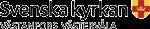 Västanfors-Västervåla församling logotyp