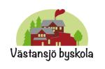 Västansjö Byskola AB logotyp