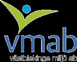 Västblekinge Miljö AB logotyp
