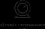 Västerås Citygymnasium AB logotyp