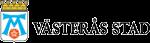 Västerås kommun logotyp