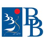 Västerviks Bostads AB logotyp