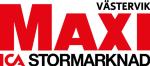 Västerviks Stormarknad AB logotyp