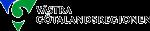 Västra götalandsregionen logotyp