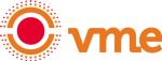Västra Mälardalens Energi och Miljö AB logotyp