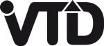 Västsvensk Tidningsdistribution AB logotyp