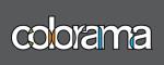 Västsvenska Fasad & Träförädling AB logotyp