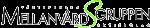 Västsvenska Mellanvårdsgruppen AB logotyp
