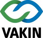 Vatten och Avfallskompetens i Norr AB logotyp