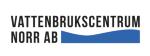 Vattenbrukscentrum Norr AB (Svb) logotyp