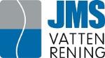 Vattenrening i Roslagen AB logotyp