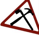 Vätterstadens Ställningsmontage AB logotyp