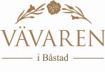Vävaren i Båstad AB logotyp
