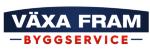 Växa Fram AB logotyp
