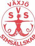 Växjö Simsällskap logotyp