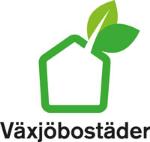 Växjöbostäder AB logotyp