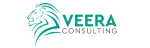 Veera Consulting AB logotyp