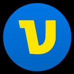 Vembali AB logotyp