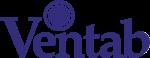 Ventab Styr AB logotyp