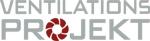 Ventilationsprojekt i Katrineholm AB logotyp
