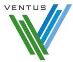 Ventulus Norden AB logotyp