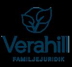 Verahill AB logotyp