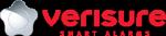 Verisure Innovation AB logotyp
