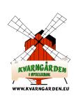 Vero Produkter AB logotyp