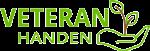 Veteranhanden Norr AB logotyp