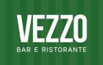 Vezzo AB logotyp