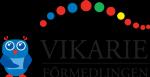VF Bemanning AB logotyp