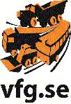 Vfg Utbildning AB logotyp