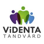 Videnta Tandvård AB logotyp
