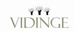 Vidinge Grönt AB logotyp