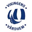 Vikingens Vårdhem AB logotyp