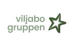 Viljabogruppen AB logotyp