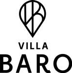 Villa Baro AB logotyp