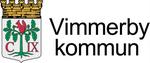 Vimmerby kommun logotyp