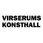 Virserums Konsthall logotyp