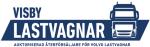 Visby Lastvagnar AB logotyp