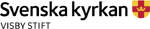 Visby Stift logotyp