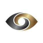 Visimedia AB logotyp