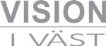 Vision i Väst AB logotyp