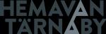 Visit Hemavan Tärnaby AB logotyp