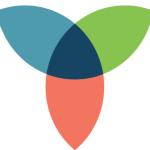 Vitae Omsorg AB logotyp