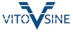 Vitosine AB logotyp