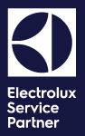 Vitvaruservice i Stockholm AB logotyp