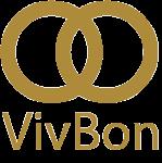 Vivbon AB logotyp